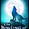 The Binding of the Wolf by Lilo Abernathy