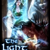The Light Who Binds by Lilo Abernathy